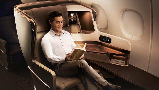 Cheap Business Class Flight Deals Querygenie